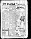 Markdale Standard (Markdale, Ont.1880), 20 Sep 1923