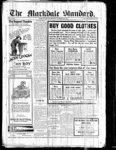Markdale Standard (Markdale, Ont.1880), 4 Oct 1923