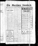 Markdale Standard (Markdale, Ont.1880), 11 Oct 1923