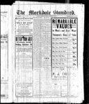 Markdale Standard (Markdale, Ont.1880), 18 Oct 1923