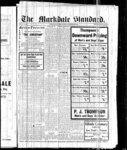 Markdale Standard (Markdale, Ont.1880), 25 Oct 1923
