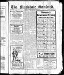 Markdale Standard (Markdale, Ont.1880), 8 Nov 1923