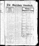 Markdale Standard (Markdale, Ont.1880), 15 Nov 1923