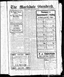 Markdale Standard (Markdale, Ont.1880), 22 Nov 1923