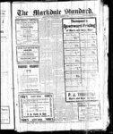 Markdale Standard (Markdale, Ont.1880), 29 Nov 1923