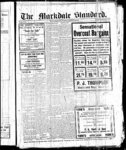 Markdale Standard (Markdale, Ont.1880), 6 Dec 1923