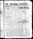 Markdale Standard (Markdale, Ont.1880), 13 Dec 1923