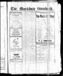 Markdale Standard (Markdale, Ont.1880), 20 Dec 1923