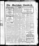 Markdale Standard (Markdale, Ont.1880), 27 Dec 1923