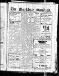 Markdale Standard (Markdale, Ont.1880), 20 Nov 1924