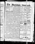 Markdale Standard (Markdale, Ont.1880), 27 Nov 1924