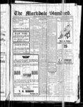 Markdale Standard (Markdale, Ont.1880), 4 Dec 1924