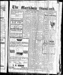 Markdale Standard (Markdale, Ont.1880), 11 Dec 1924