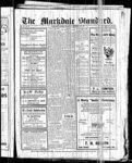Markdale Standard (Markdale, Ont.1880), 18 Dec 1924