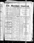 Markdale Standard (Markdale, Ont.1880), 25 Dec 1924