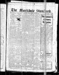 Markdale Standard (Markdale, Ont.1880), 8 Jan 1925