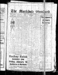 Markdale Standard (Markdale, Ont.1880), 15 Jan 1925