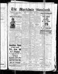 Markdale Standard (Markdale, Ont.1880), 22 Jan 1925