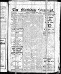 Markdale Standard (Markdale, Ont.1880), 5 Feb 1925