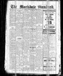 Markdale Standard (Markdale, Ont.1880), 12 Feb 1925
