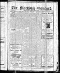 Markdale Standard (Markdale, Ont.1880), 19 Feb 1925