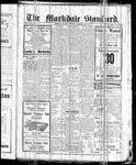 Markdale Standard (Markdale, Ont.1880), 26 Feb 1925