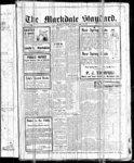 Markdale Standard (Markdale, Ont.1880), 2 Apr 1925