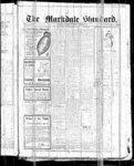 Markdale Standard (Markdale, Ont.1880), 9 Apr 1925