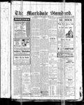 Markdale Standard (Markdale, Ont.1880), 16 Apr 1925