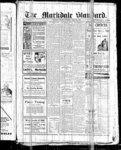 Markdale Standard (Markdale, Ont.1880), 30 Apr 1925