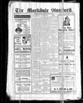 Markdale Standard (Markdale, Ont.1880), 7 May 1925