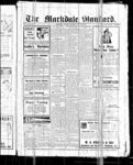 Markdale Standard (Markdale, Ont.1880), 14 May 1925
