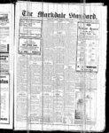 Markdale Standard (Markdale, Ont.1880), 20 Aug 1925