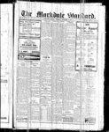 Markdale Standard (Markdale, Ont.1880), 3 Sep 1925