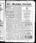 Markdale Standard (Markdale, Ont.1880), 10 Sep 1925