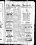 Markdale Standard (Markdale, Ont.1880), 17 Sep 1925