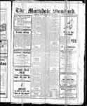 Markdale Standard (Markdale, Ont.1880), 24 Sep 1925