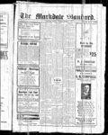 Markdale Standard (Markdale, Ont.1880), 1 Oct 1925