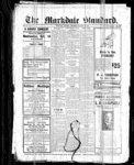 Markdale Standard (Markdale, Ont.1880), 8 Oct 1925