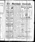 Markdale Standard (Markdale, Ont.1880), 29 Oct 1925