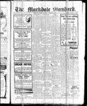 Markdale Standard (Markdale, Ont.1880), 12 Nov 1925