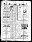 Markdale Standard (Markdale, Ont.1880), 26 Nov 1925