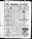 Markdale Standard (Markdale, Ont.1880), 3 Dec 1925