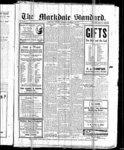 Markdale Standard (Markdale, Ont.1880), 17 Dec 1925