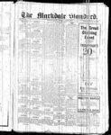 Markdale Standard (Markdale, Ont.1880), 6 Jan 1927