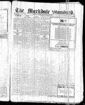 Markdale Standard (Markdale, Ont.1880), 13 Jan 1927
