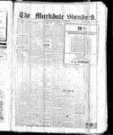 Markdale Standard (Markdale, Ont.1880), 20 Jan 1927