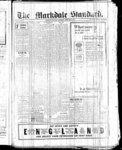 Markdale Standard (Markdale, Ont.1880), 17 Feb 1927
