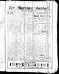 Markdale Standard (Markdale, Ont.1880), 24 Feb 1927