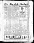 Markdale Standard (Markdale, Ont.1880), 17 Mar 1927